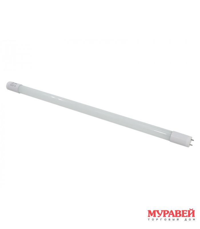 Лампа ASD LED-Т8-standart 30Вт G13 230B 6500K