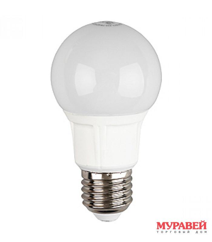 Лампа ЭРА LED smd A60−15w-840-E27