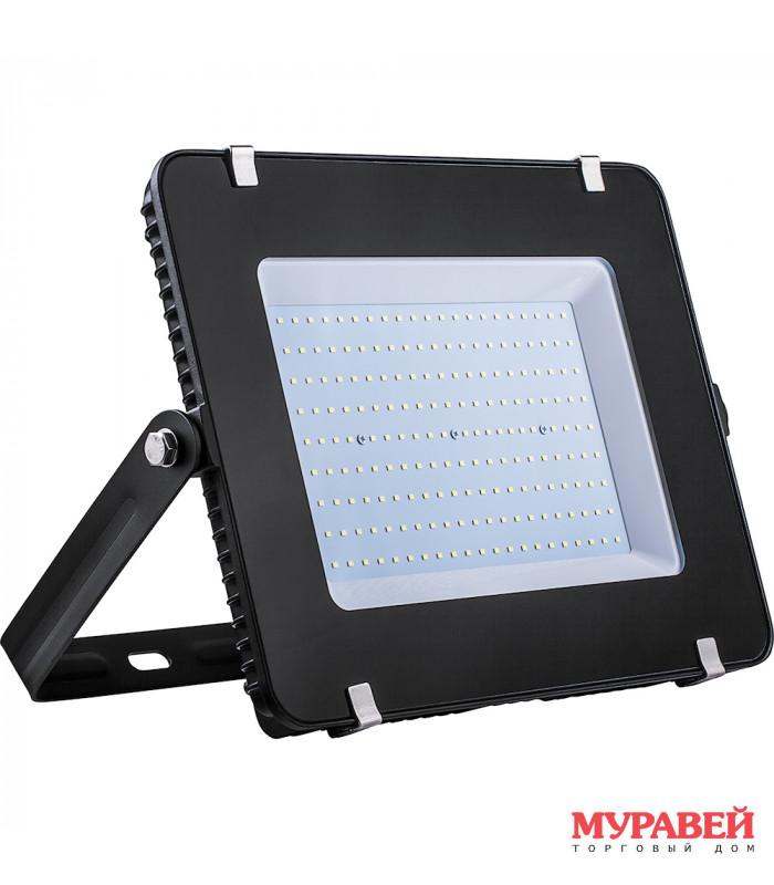 Прожектор светодиодиодный FERON LL-922 100W 6400К