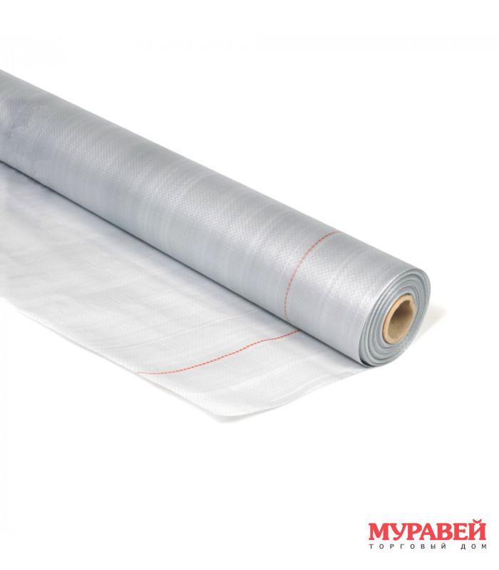 Ютафол 96 (Silver) Н 1,5х50 м (75 кв.м)