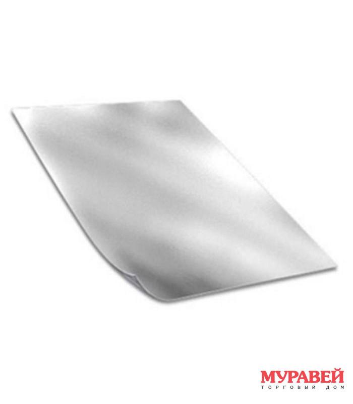 Фольга алюминиевая листовая 1000×800×0,3
