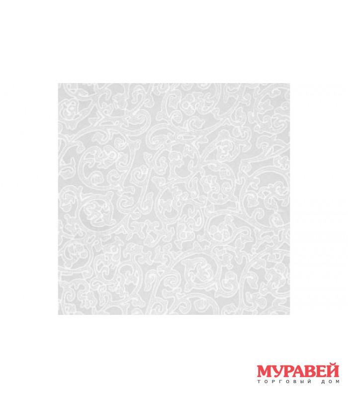 Панел ПВХ «кружева белые» 250 х 2700 мм