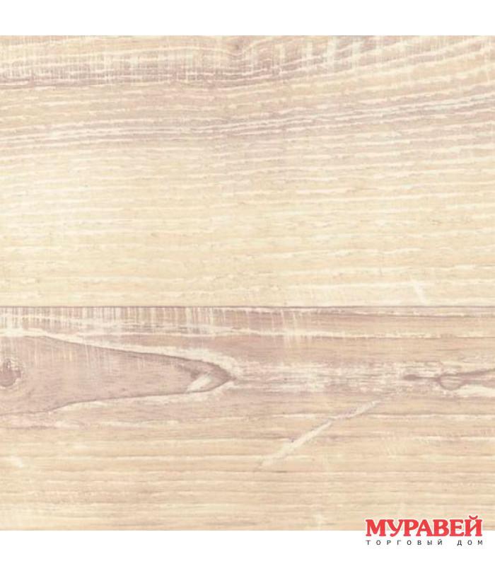 Ламинат 32 кл, 8 мм, 3007 ясень Стокгольм