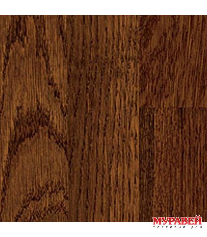 Паркетная доска Tarkett Синтерос дуб бронзовый