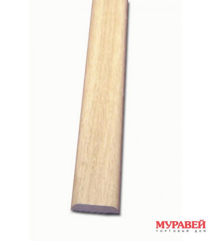 Планка притворная липа 40 мм — 1сорт