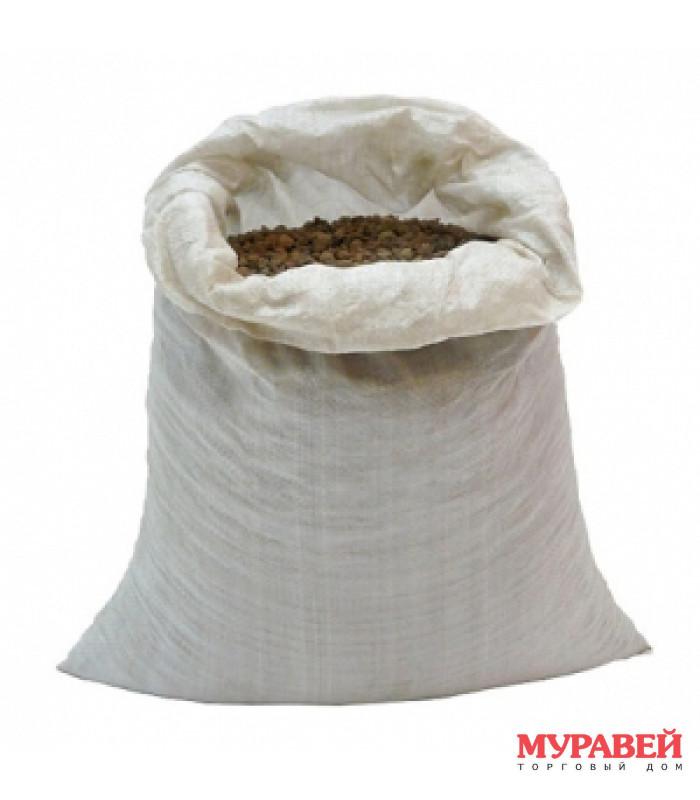 Керамзит 30 кг