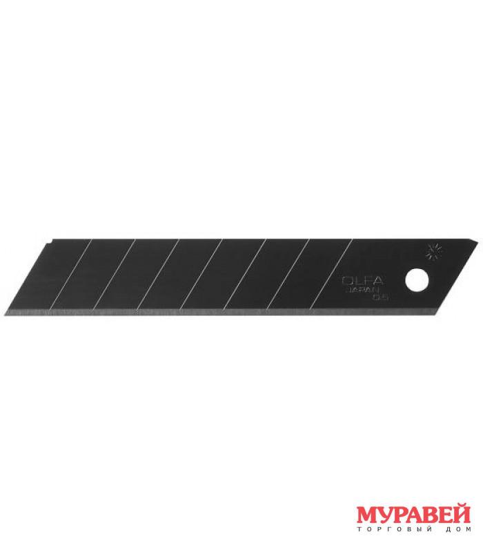 Лезвие для ножей 25 мм OLFA особо острое